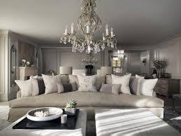 Living Room Design Ideas With Grey Sofa Luxury Interior Design U2013 Luxury Interior Design Companies Uk