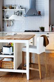 Kitchen Trolley Designs by Kitchen Storage Solutions For An Organised Space