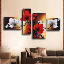 compare prices on wall panel decor online shopping buy low price