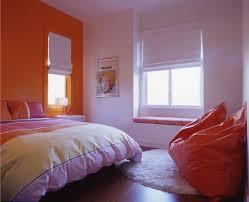 home designdget bedroom designs decorating ideas for master kids