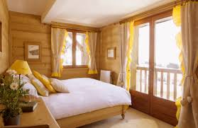 bedroom excellent interior design ideas for small bedroom using