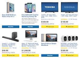 best deals on tvs on black friday bestbuy com 8 black friday items on sale u003d tvs and more