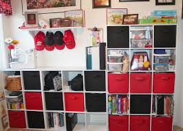 Decorate Your Home For Cheap cheap organization ideas for small bedrooms home decorating