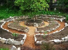 backyard design tool fabulous backyard designer program garden