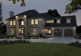best house design software free online modern plans and designs