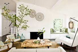 Home Design Stores Portland Maine Jessica Helgerson Interior Design