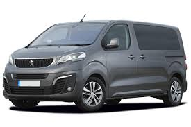 cheap peugeot peugeot reviews carbuyer