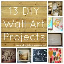 diy kitchen wall decor pjamteen com