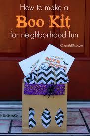 213 best halloween ideas images on pinterest halloween recipe