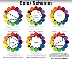 best 25 color scheme generator ideas on pinterest color