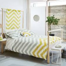 scion bedding duvets towels cushions scion bed linen at bedeck