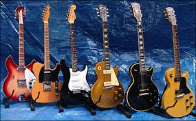 gambar gitar listirk Images?q=tbn:ANd9GcQ3fuK5p1Lkj9MDl23qZhmPOUKuWbiPjNA-bKFCNaKcSXyC5vY&t=1&usg=__gSXtyyMDGrf4eRqyWFDlfyscyxA=