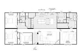 100 oklahoma floor plans stratford homes floor plans