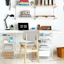 Custom Kids Room by Tables For Kids Study Areas Organizing Children Bedroom Designs