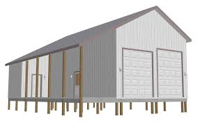 lowes house plans lowes home kits lowes home kits suppliers and