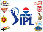 IPL 2013 ��� Perspective! | Pot Of Thoughts