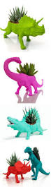 25 best dinosaur garden ideas on pinterest miniature gardens