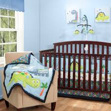 ideas dinosaur baby bedding all canopy bed image of plan idolza