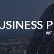 Business plan writers professional   Assignment writing service canada Help writing a position paper Our professional business plan writers customize the steps and strategies needed in successfully expanding or starting a new business venture Custom