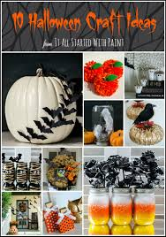 halloween crafts with candy halloween craft ideas for kids