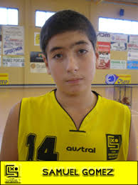 Samuel Gómez Pintos - samuel-gomez-pintosweb