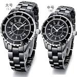 Compare Prices on Ceramic Classic- Online Shopping/Buy Low Price ...