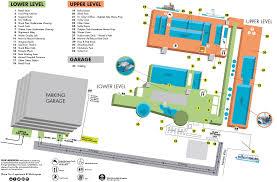 Map Of Clearwater Florida Visit Clearwater Marine Aquarium