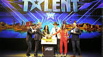 Asias Got Talent | Gallery | Asias Got Talent | AXN Asia