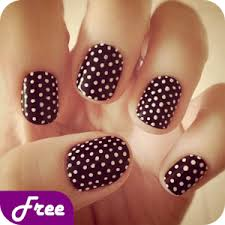 free nail art nail art ideas