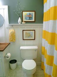 bathroom elegant accessories regatta nautical bath full size bathroom fine small color ideas budget wainscoting exterior farmhouse compact