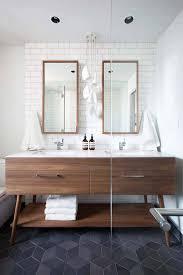 Wall Tile Bathroom Ideas by Bathroom Wall Tile Designs Fiorentinoscucina Com