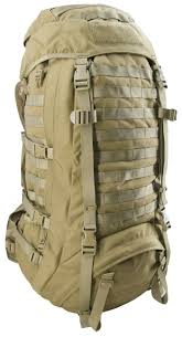 Kelty Map 3500 346 Best Packs Images On Pinterest Backpacks Survival Gear And