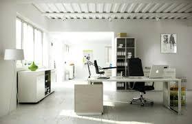 office design feng shui office decor feng shui office desk decor