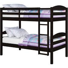 Toddler Beds Nj Bunk Beds Walmart Com