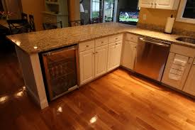 download adding cabinets to existing kitchen homecrack com