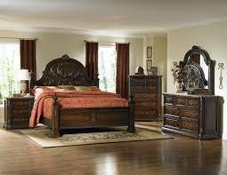 Bedroom Furniture Set King Bedroom New Master Bedroom Furniture Full Size Bedroom Sets