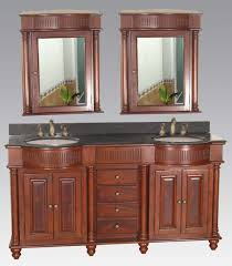 beautiful designs of bathrooms with double vanities u2013 double