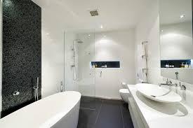 spa bathroom design photo pic main bathroom designs home design