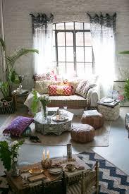 best 25 modern living room furniture ideas on pinterest modern