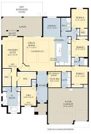 Duggars House Floor Plan 100 Family Floor Plans Marbella Lakes Naples Florida Real