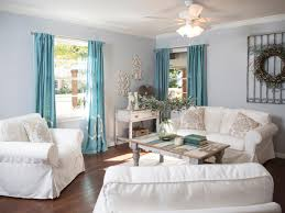 Country Living Room Curtains Ideas Blue Country Living Room Images Blue And White Country