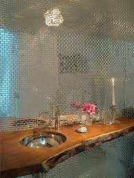Small Powder Room Wallpaper Ideas How To Design A Picture Perfect Powder Room