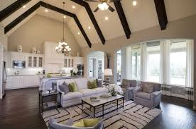 Home Design Stores Houston by Cool 80 Home Designers Houston Tx Inspiration Of Home Designers