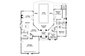 mediterranean house plans jacobsen 30 397 associated designs