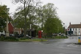 Tattershall