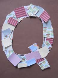 letter of the week q activities u0026 crafts no time for flash cards