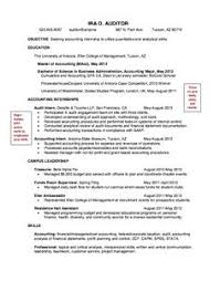 sample resume for fresh graduates accounting science and     aploon Fresh Graduate MY  Resume Header