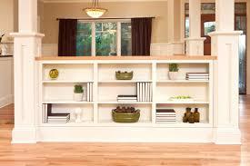how to decorate a bookshelf 8 expert tricks reader u0027s digest