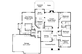 Craftsman Home Plans With Pictures 100 Prairie Style Home Plans Pictures Of Ranch House