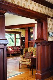 639 best craftsman images on pinterest craftsman bungalows
